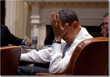 barry facepalm