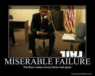 obama fail3