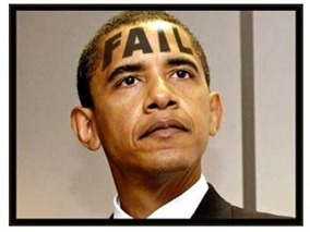obama fail 4